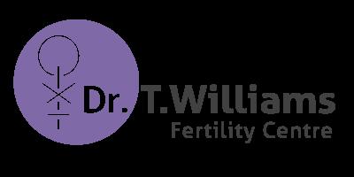 Dr. Tanya Williams